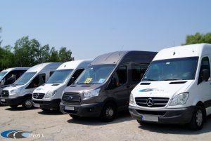 przewozy wrocław, busy wrocław, przewozy niepełnosprawnych, wycieczki grupowe, bezpieczny transport